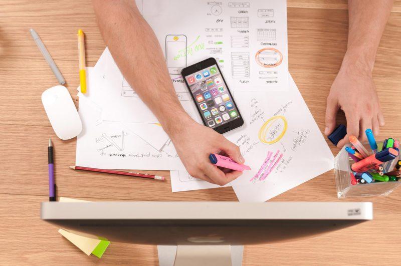 agence webdesign vosges