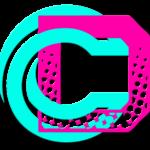 Graphiste freelance pour création webdesign personnalisée