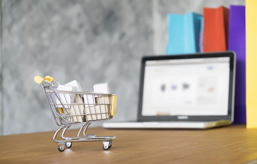 avocat droit e-commerce