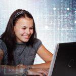 Les formations digitales sont en plein essor depuis la crise Covid